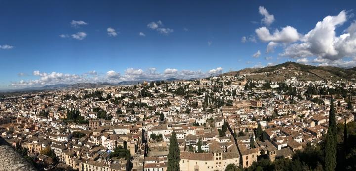 Granada Lookout.jpg